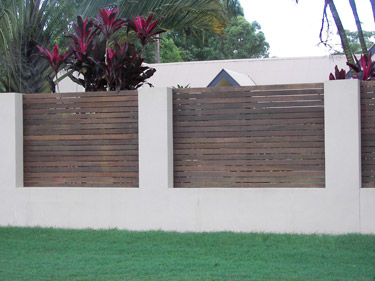 rendered block fence