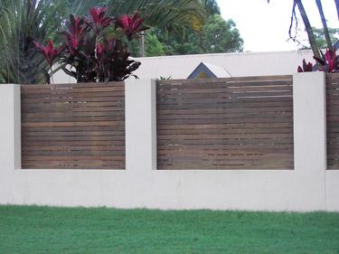 rendered block fence